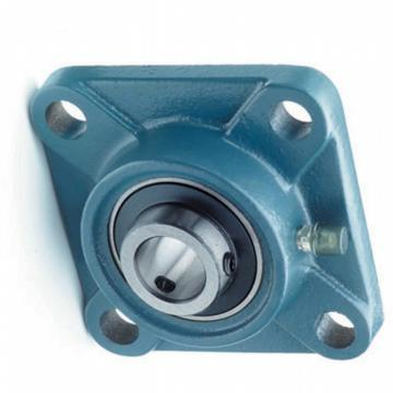 Agricultural Machinery Insert Ucf UCT UCFL UCP Pillow Block Bearing 205 Bearing Seat House
