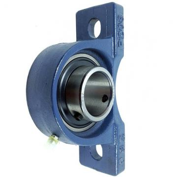 UCP Ucf UC UCFL UCT 204 205 206 207 208 Pillow Block Bearing Insert Ball Bearing