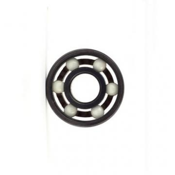 High Quality Flanged Miniature Ball Bearings F685zz, F695zz, F605zz, F625zz, F635zz ABEC-1